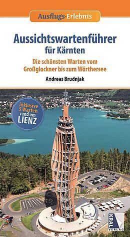 Cover: https://exlibris.azureedge.net/covers/9783/9902/4428/9/9783990244289xl.jpg