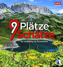 Cover: https://exlibris.azureedge.net/covers/9783/9902/4513/2/9783990245132xl.jpg