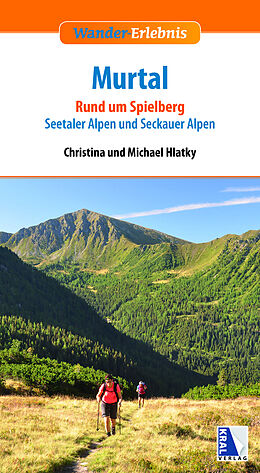 Cover: https://exlibris.azureedge.net/covers/9783/9902/4625/2/9783990246252xl.jpg