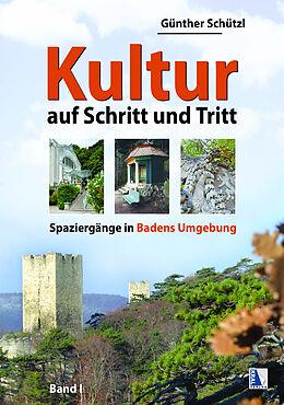 Cover: https://exlibris.azureedge.net/covers/9783/9902/4703/7/9783990247037xl.jpg
