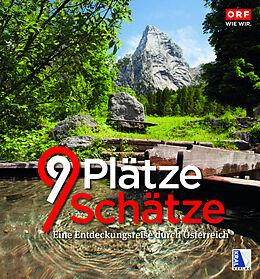 Cover: https://exlibris.azureedge.net/covers/9783/9902/4729/7/9783990247297xl.jpg