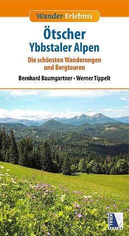 Cover: https://exlibris.azureedge.net/covers/9783/9902/4749/5/9783990247495xl.jpg