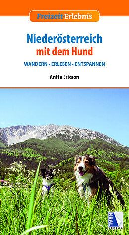 Cover: https://exlibris.azureedge.net/covers/9783/9902/4752/5/9783990247525xl.jpg