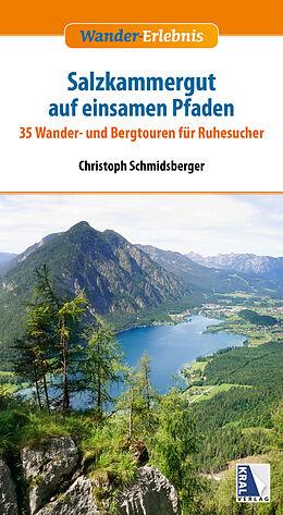 Cover: https://exlibris.azureedge.net/covers/9783/9902/4816/4/9783990248164xl.jpg