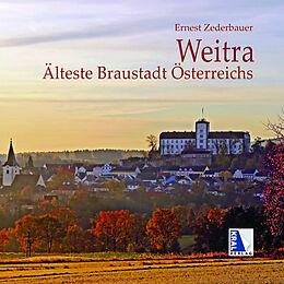 Cover: https://exlibris.azureedge.net/covers/9783/9902/4880/5/9783990248805xl.jpg
