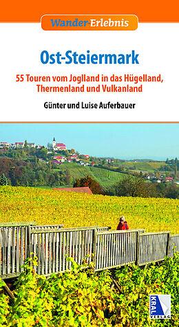 Cover: https://exlibris.azureedge.net/covers/9783/9902/4891/1/9783990248911xl.jpg
