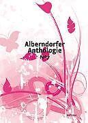 Cover: https://exlibris.azureedge.net/covers/9783/9902/5122/5/9783990251225xl.jpg