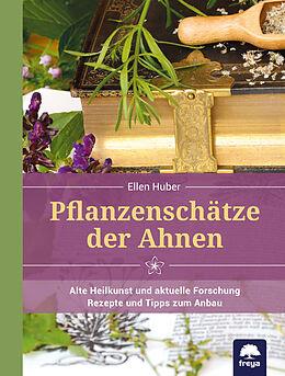 Cover: https://exlibris.azureedge.net/covers/9783/9902/5286/4/9783990252864xl.jpg