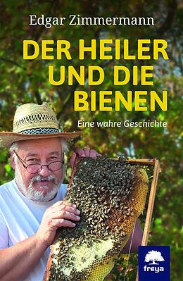 Cover: https://exlibris.azureedge.net/covers/9783/9902/5800/2/9783990258002xl.jpg