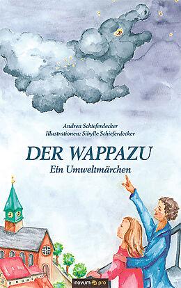 Cover: https://exlibris.azureedge.net/covers/9783/9902/6288/7/9783990262887xl.jpg