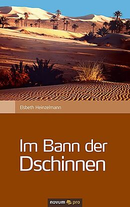 Cover: https://exlibris.azureedge.net/covers/9783/9902/6367/9/9783990263679xl.jpg