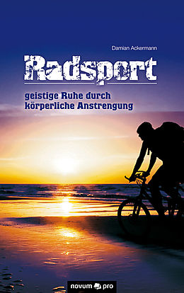 Cover: https://exlibris.azureedge.net/covers/9783/9902/6534/5/9783990265345xl.jpg