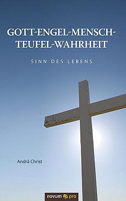 Cover: https://exlibris.azureedge.net/covers/9783/9902/6849/0/9783990268490xl.jpg