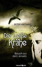 Wittgensteins neffe thomas bernhard buch kaufen exlibris 20 fandeluxe Gallery