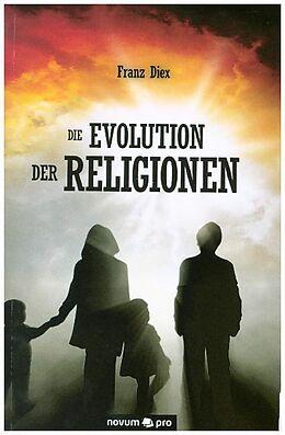 Cover: https://exlibris.azureedge.net/covers/9783/9902/6950/3/9783990269503xl.jpg