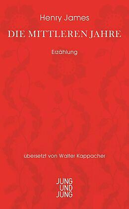 Cover: https://exlibris.azureedge.net/covers/9783/9902/7077/6/9783990270776xl.jpg