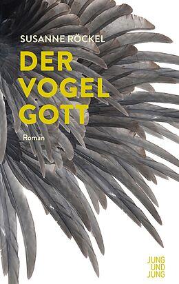 Cover: https://exlibris.azureedge.net/covers/9783/9902/7214/5/9783990272145xl.jpg