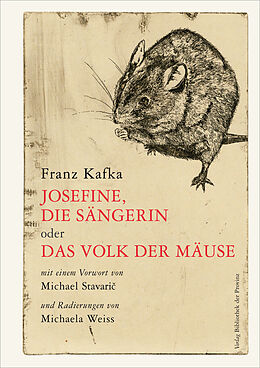 Cover: https://exlibris.azureedge.net/covers/9783/9902/8475/9/9783990284759xl.jpg