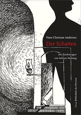 Cover: https://exlibris.azureedge.net/covers/9783/9902/8562/6/9783990285626xl.jpg