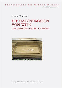 Cover: https://exlibris.azureedge.net/covers/9783/9902/8612/8/9783990286128xl.jpg