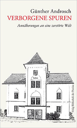Cover: https://exlibris.azureedge.net/covers/9783/9902/8635/7/9783990286357xl.jpg