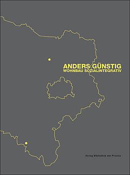 Cover: https://exlibris.azureedge.net/covers/9783/9902/8711/8/9783990287118xl.jpg