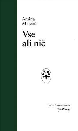 Cover: https://exlibris.azureedge.net/covers/9783/9902/9022/4/9783990290224xl.jpg