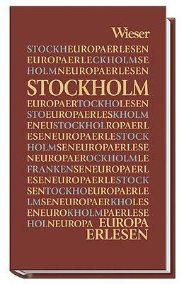 Cover: https://exlibris.azureedge.net/covers/9783/9902/9027/9/9783990290279xl.jpg
