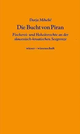 Cover: https://exlibris.azureedge.net/covers/9783/9902/9043/9/9783990290439xl.jpg