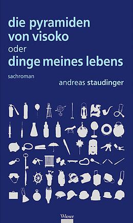 Cover: https://exlibris.azureedge.net/covers/9783/9902/9079/8/9783990290798xl.jpg