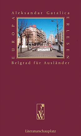 Cover: https://exlibris.azureedge.net/covers/9783/9902/9081/1/9783990290811xl.jpg