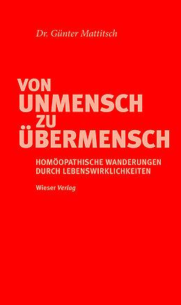 Cover: https://exlibris.azureedge.net/covers/9783/9902/9105/4/9783990291054xl.jpg
