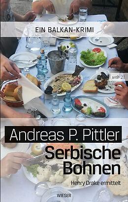Cover: https://exlibris.azureedge.net/covers/9783/9902/9158/0/9783990291580xl.jpg