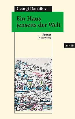 Cover: https://exlibris.azureedge.net/covers/9783/9902/9167/2/9783990291672xl.jpg