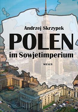 Cover: https://exlibris.azureedge.net/covers/9783/9902/9190/0/9783990291900xl.jpg