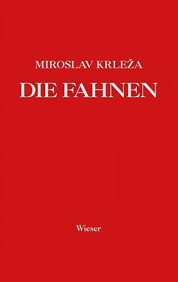Cover: https://exlibris.azureedge.net/covers/9783/9902/9201/3/9783990292013xl.jpg