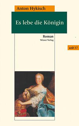 Cover: https://exlibris.azureedge.net/covers/9783/9902/9270/9/9783990292709xl.jpg