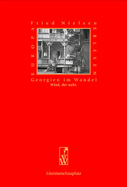 Cover: https://exlibris.azureedge.net/covers/9783/9902/9310/2/9783990293102xl.jpg