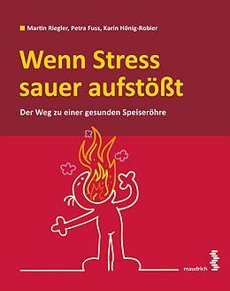 Cover: https://exlibris.azureedge.net/covers/9783/9903/0684/0/9783990306840xl.jpg