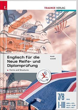 Cover: https://exlibris.azureedge.net/covers/9783/9903/3308/2/9783990333082xl.jpg