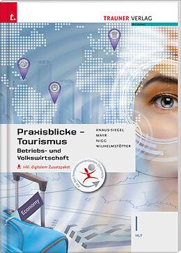 Cover: https://exlibris.azureedge.net/covers/9783/9903/3388/4/9783990333884xl.jpg