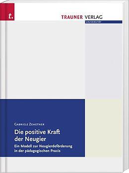 Cover: https://exlibris.azureedge.net/covers/9783/9903/3442/3/9783990334423xl.jpg