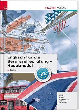 Cover: https://exlibris.azureedge.net/covers/9783/9903/3467/6/9783990334676xl.jpg