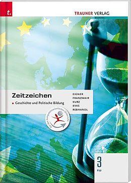 Cover: https://exlibris.azureedge.net/covers/9783/9903/3500/0/9783990335000xl.jpg