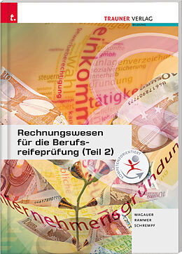 Cover: https://exlibris.azureedge.net/covers/9783/9903/3616/8/9783990336168xl.jpg