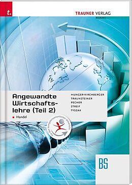 Cover: https://exlibris.azureedge.net/covers/9783/9903/3623/6/9783990336236xl.jpg