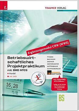 Cover: https://exlibris.azureedge.net/covers/9783/9903/3831/5/9783990338315xl.jpg