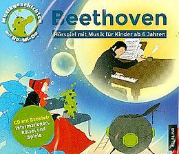 Cover: https://exlibris.azureedge.net/covers/9783/9903/5322/6/9783990353226xl.jpg