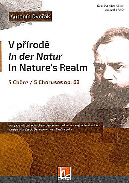 Cover: https://exlibris.azureedge.net/covers/9783/9903/5518/3/9783990355183xl.jpg