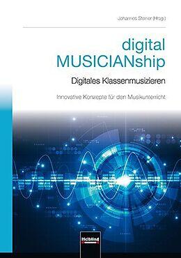 Cover: https://exlibris.azureedge.net/covers/9783/9903/5600/5/9783990356005xl.jpg
